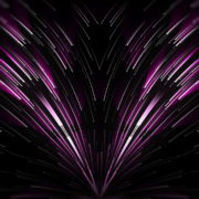 Violet-Strobe-Line-Slow_1_1920x1080_60fps_VJLoop_LIMEART_005 VJ Loops Farm - Video Loops & VJ Clips