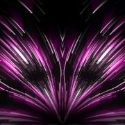 Violet-Strobe-Line-Slow_1_1920x1080_60fps_VJLoop_LIMEART_006 VJ Loops Farm - Video Loops & VJ Clips