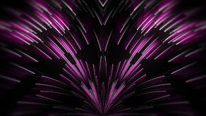 Violet-Strobe-Line-Slow_1_1920x1080_60fps_VJLoop_LIMEART_008 VJ Loops Farm - Video Loops & VJ Clips