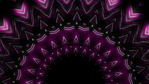 Violet-Sun-Kaleido_1920x1080_60fps_VJLoop_LIMEART_008 VJ Loops Farm - Video Loops & VJ Clips