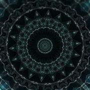 Whale-Flower-Kaleido-LIMEART-VJ-Loop-FullHD_007 VJ Loops Farm - Video Loops & VJ Clips