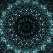 Whale-Flower-Kaleido-LIMEART-VJ-Loop-FullHD_009 VJ Loops Farm - Video Loops & VJ Clips