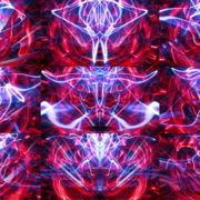 Abstract-Background-Texture-X_1920x1080_25fps_VJLoop_LIMEART VJ Loops Farm