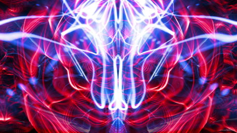 vj video background Abstract-Background-Texture-X_1920x1080_25fps_VJLoop_LIMEART_003