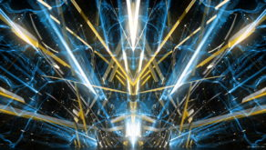 vj video background Abstract-Background-Texture-Y_1920x1080_25fps_VJLoop_LIMEART_003