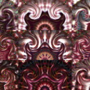 Abstract-Background-Texture-Z_1920x1080_25fps_VJLoop_LIMEART VJ Loops Farm