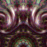 Abstract-Background-Texture-Z_1920x1080_25fps_VJLoop_LIMEART_001 VJ Loops Farm