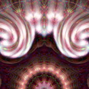 Abstract-Background-Texture-Z_1920x1080_25fps_VJLoop_LIMEART_002 VJ Loops Farm