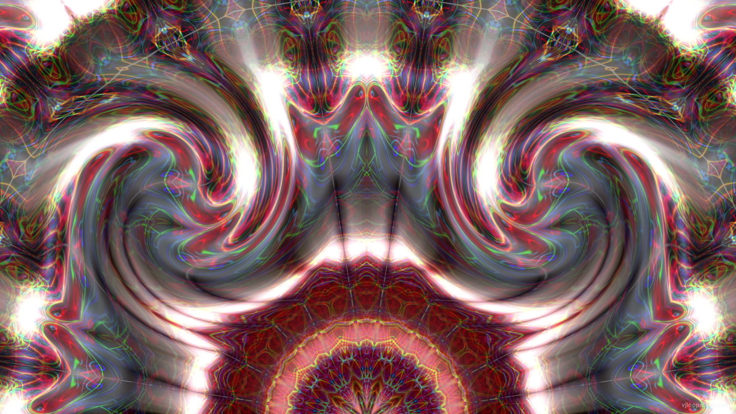 vj video background Abstract-Background-Texture-Z_1920x1080_25fps_VJLoop_LIMEART_003