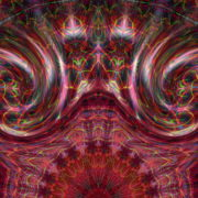 Abstract-Background-Texture-Z_1920x1080_25fps_VJLoop_LIMEART_004 VJ Loops Farm