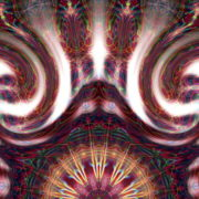 Abstract-Background-Texture-Z_1920x1080_25fps_VJLoop_LIMEART_005 VJ Loops Farm