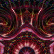 Abstract-Background-Texture-Z_1920x1080_25fps_VJLoop_LIMEART_008 VJ Loops Farm