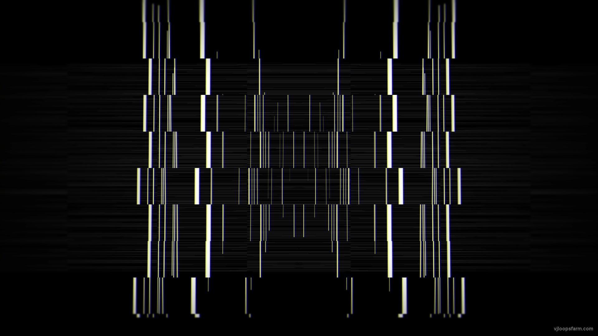 vj video background Backlines-Black_1920x1080_60fps_VJLoop_LIMEART_003