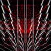 Backlines-Red11_1920x1080_60fps_VJLoop_LIMEART_001 VJ Loops Farm
