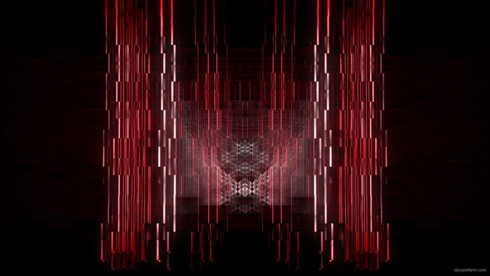 vj video background Backlines-Red5_1920x1080_60fps_VJLoop_LIMEART_003