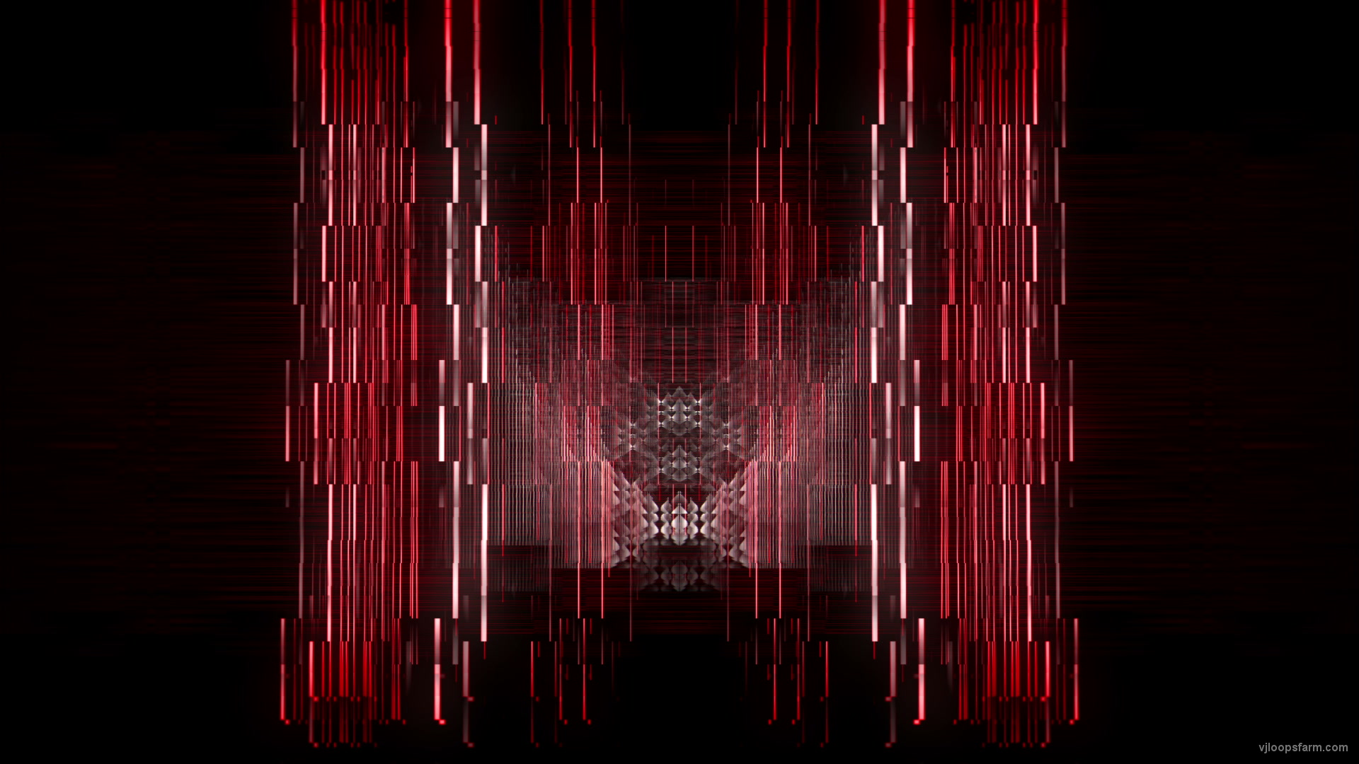 vj video background Backlines-Red5_1920x1080_60fps_VJLoop_LIMEART_003