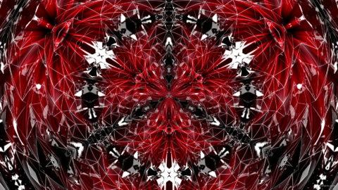 vj video background Black-Foil-Update-Remix-1_1920x1080_29fps_VJLoop_LIMEART_003