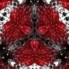 Black-Foil-Update-Remix-1_1920x1080_29fps_VJLoop_LIMEART_008 VJ Loops Farm