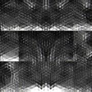 Black-Foil-Update-Remix-3_1920x1080_29fps_VJLoop_LIMEART VJ Loops Farm