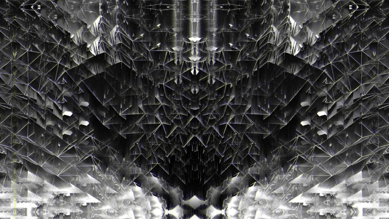 vj video background Black-Foil-Update-Remix-3_1920x1080_29fps_VJLoop_LIMEART_003
