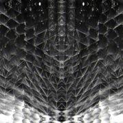 Black-Foil-Update-Remix-3_1920x1080_29fps_VJLoop_LIMEART_004 VJ Loops Farm