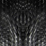 Black-Foil-Update-Remix-3_1920x1080_29fps_VJLoop_LIMEART_005 VJ Loops Farm