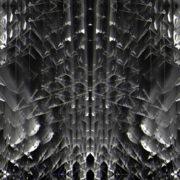 Black-Foil-Update-Remix-3_1920x1080_29fps_VJLoop_LIMEART_006 VJ Loops Farm