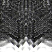 Black-Foil-Update-Remix-3_1920x1080_29fps_VJLoop_LIMEART_008 VJ Loops Farm