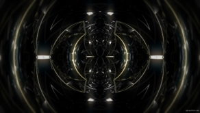 vj video background Black-Glass-Beat_1920x1080_60fps_VJLoop_LIMEART.mov_003
