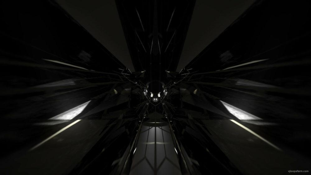 vj video background Black-Glass-Boom_1920x1080_60fps_VJLoop_LIMEART.mov_003