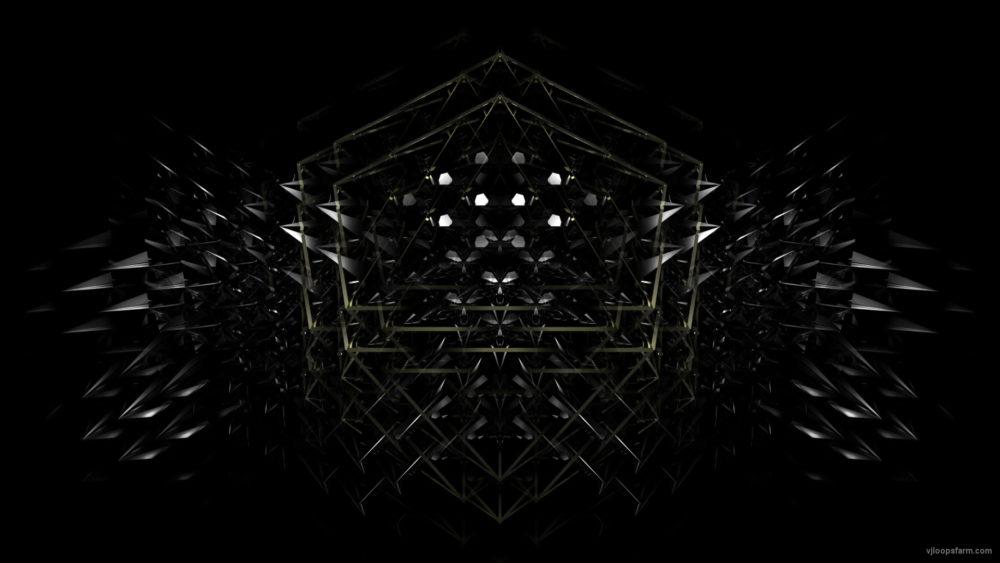 vj video background Black-Glass-Drive_1920x1080_60fps_VJLoop_LIMEART.mov_003