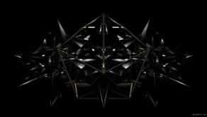 vj video background Black-Glass-Form_1920x1080_60fps_VJLoop_LIMEART.mov_003