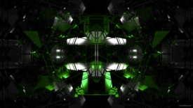 vj video background Black-Glass-Green_1920x1080_60fps_VJLoop_LIMEART.mov_003