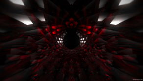 vj video background Black-Glass-Red-Tunnel_1920x1080_60fps_VJLoop_LIMEART.mov_003
