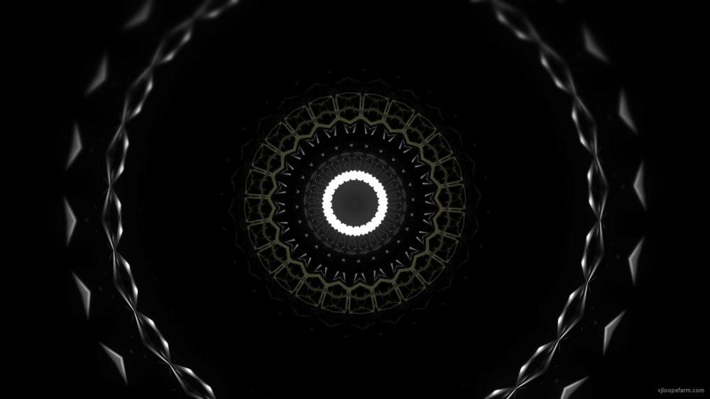 vj video background Black-Mirror-1920x1080_60fps_VJLoop_LIMEART.mov_003