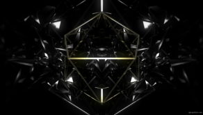vj video background Black-Mirror-Form-new_1920x1080_60fps_VJLoop_LIMEART.mov_003