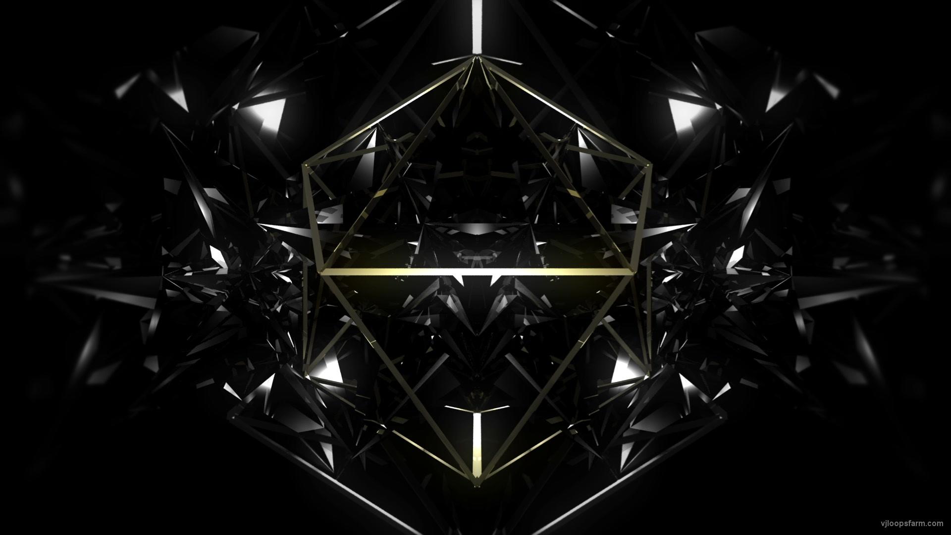 vj video background Black-Mirror-Form-new_1920x1080_60fps_VJLoop_LIMEART.mov_003