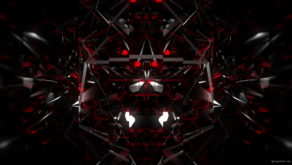 vj video background Black-Mirror-Red-Heart_1920x1080_60fps_VJLoop_LIMEART.mov_003
