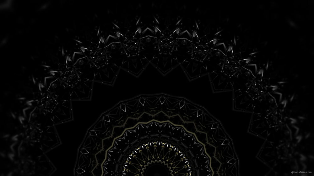 vj video background Black-Mirror-Sun-new_1920x1080_60fps_VJLoop_LIMEART.mov_003