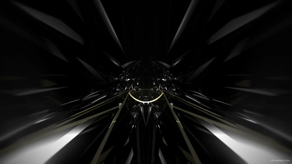 vj video background Black-Mirror-Tunnel-Hi-speed_1920x1080_60fps_VJLoop_LIMEART.mov_003