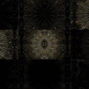Black-Synhro_1920x1080_25fps_VJLoop_LIMEART VJ Loops Farm