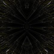 Black-Synhro_1920x1080_25fps_VJLoop_LIMEART_002 VJ Loops Farm