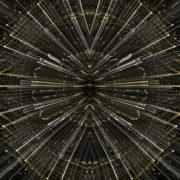 Black-Synhro_1920x1080_25fps_VJLoop_LIMEART_004 VJ Loops Farm