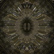 Black-Synhro_1920x1080_25fps_VJLoop_LIMEART_005 VJ Loops Farm