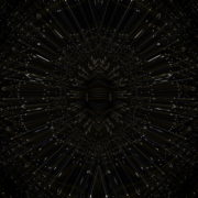 Black-Synhro_1920x1080_25fps_VJLoop_LIMEART_006 VJ Loops Farm