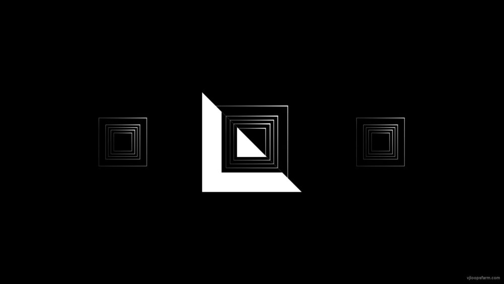 vj video background Blackwhite-club_1920x1080_25fps_VJLoop_LIMEART_003