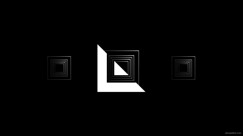 vj video background Blackwhite-club_1920x1080_25fps_VJLoop_LIMEART_003