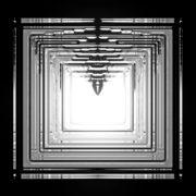 Bless-Frame_1920x1080_29fps_VJLoop_LIMEART_004 VJ Loops Farm
