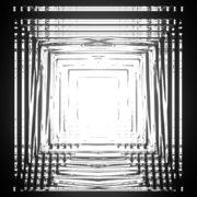 Bless-Frame_1920x1080_29fps_VJLoop_LIMEART_007 VJ Loops Farm