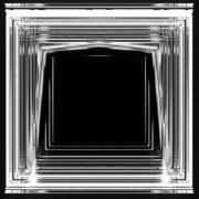 Bless-Frame_1920x1080_29fps_VJLoop_LIMEART_008 VJ Loops Farm
